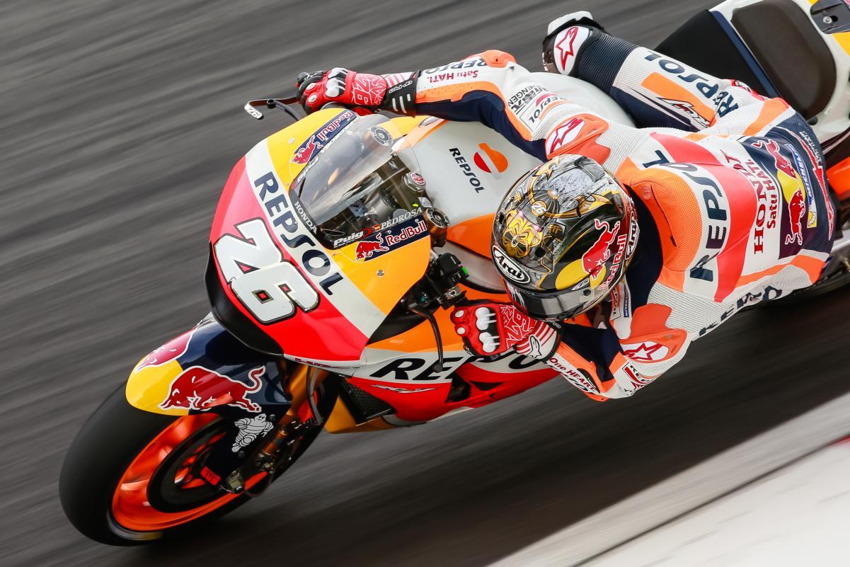 [MotoGP] Test Sepang 26-dani-pedrosa-esp_gp_1785.gallery_full_top_lg