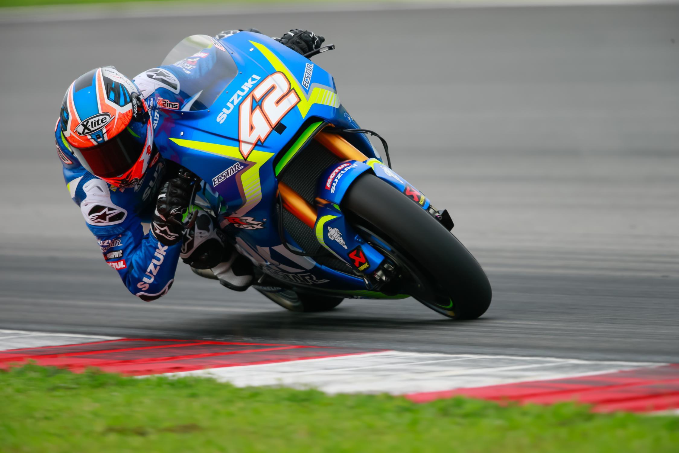 [MotoGP] Test Sepang 42-alex-rins-esp_gp_0310.gallery_full_top_fullscreen