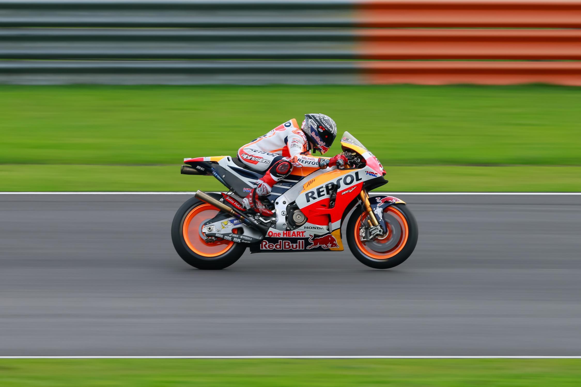 [MotoGP] Test Sepang 93-marc-marquez-esp_gp_2056.gallery_full_top_fullscreen