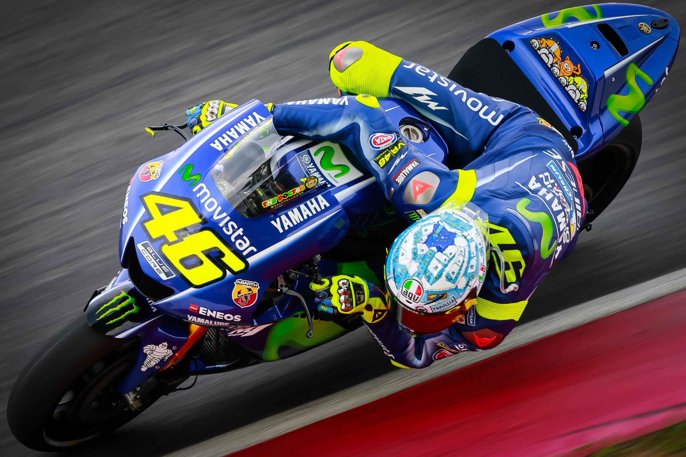 [MotoGP] Test Sepang _gp_1709.gallery_full_top_fullscreen