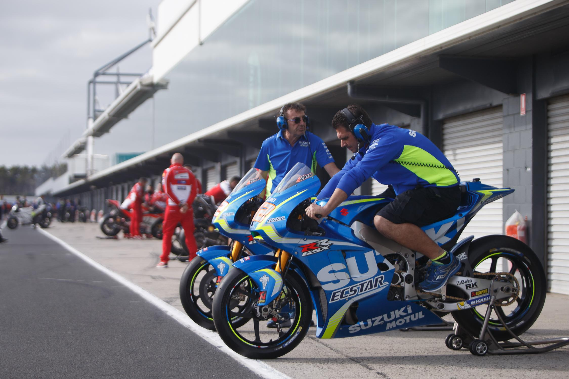 [MotoGP] Test Phillip Island 00363_test2017_ambience_0.gallery_full_top_fullscreen