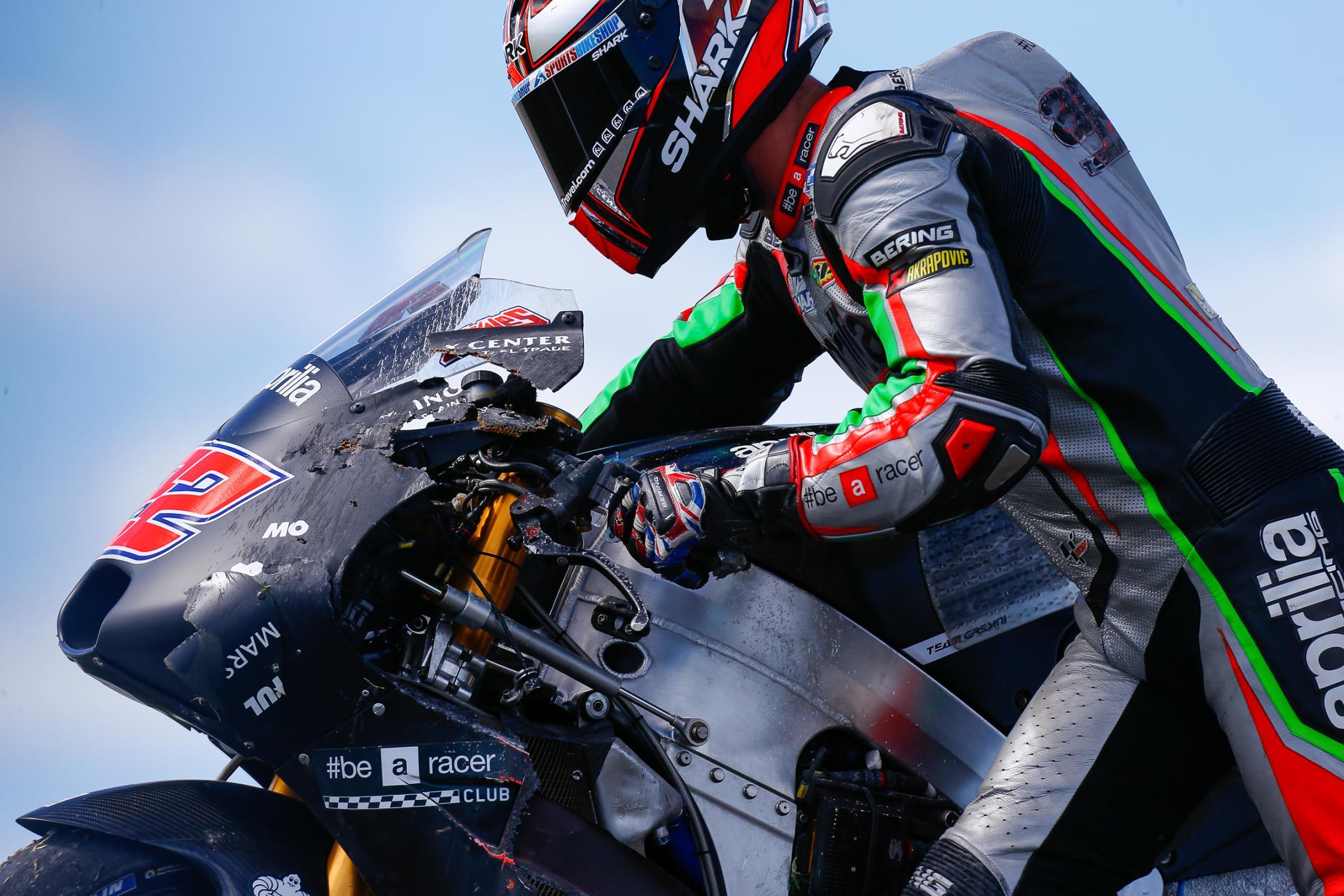[MotoGP] Test Phillip Island 22-sam-lowes-eng-motogp-2017-action-australia-motogp-phillip-island-pre-season-test03514_test2017_ambience.gallery_full_top_fullscreen