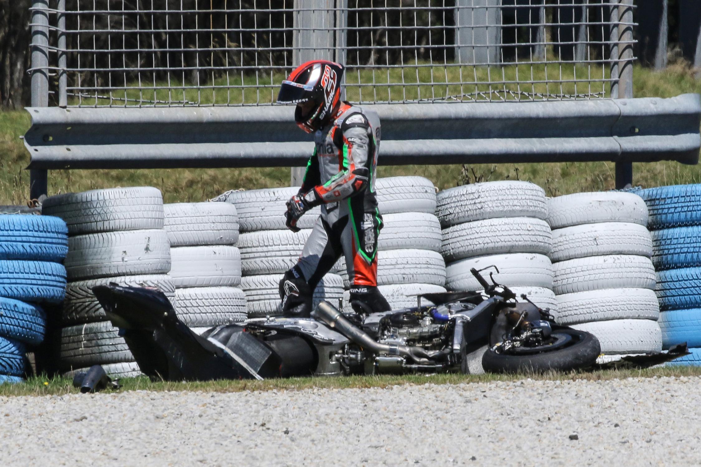 [MotoGP] Test Phillip Island 22-sam-lowes-eng-motogp1p6a1016.gallery_full_top_fullscreen