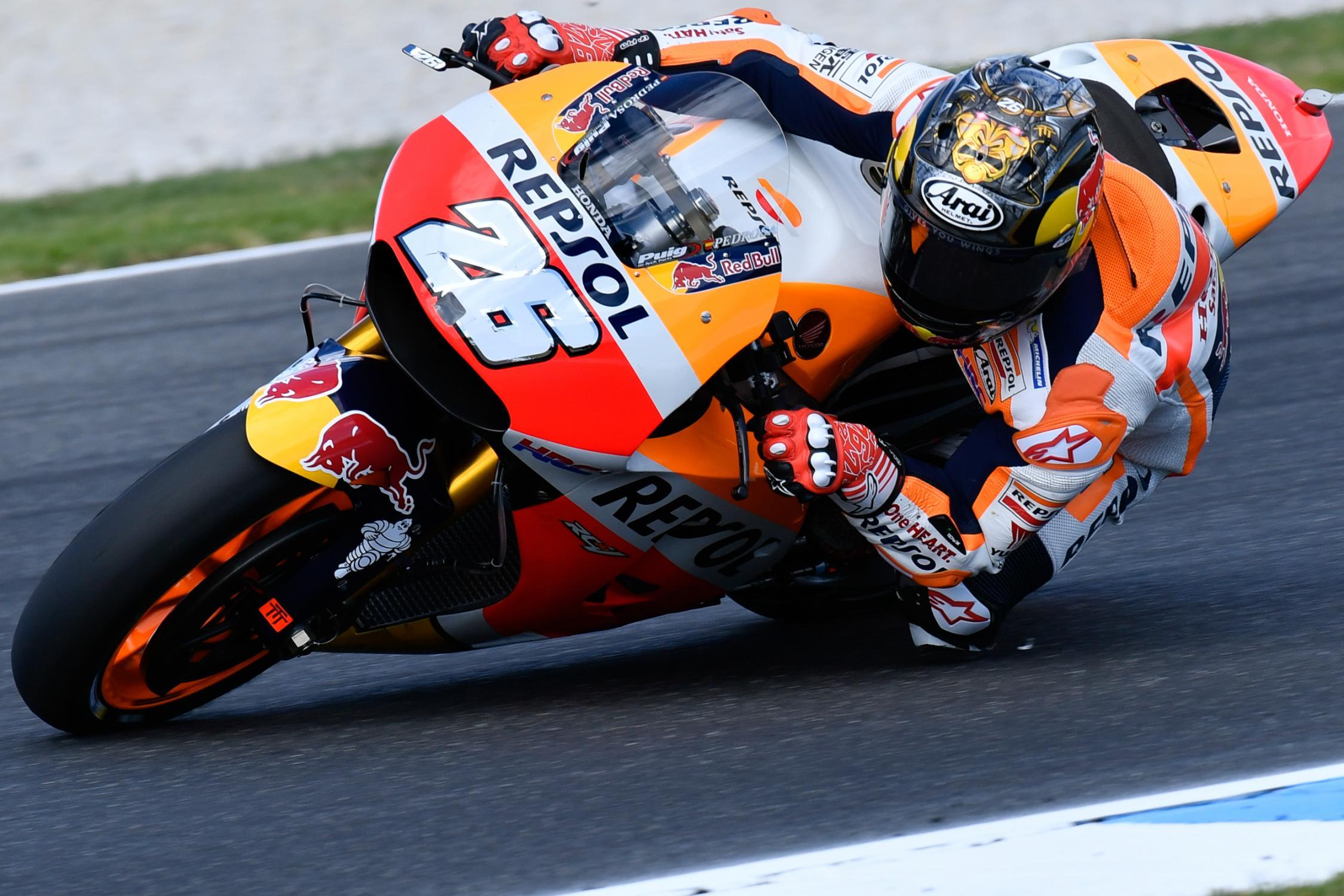[MotoGP] Test Phillip Island 26-dani-pedrosa-esp_br10438.gallery_full_top_fullscreen