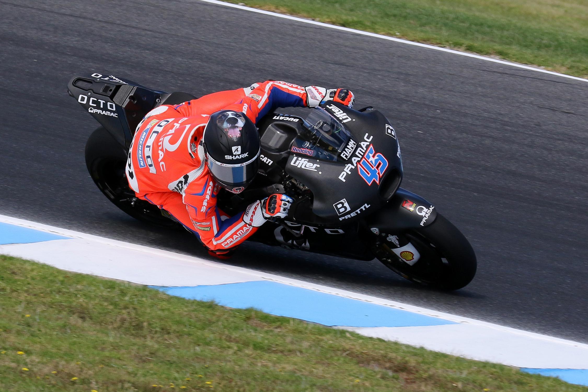 [MotoGP] Test Phillip Island 45-scott-redding-eng1p6a0407.gallery_full_top_fullscreen