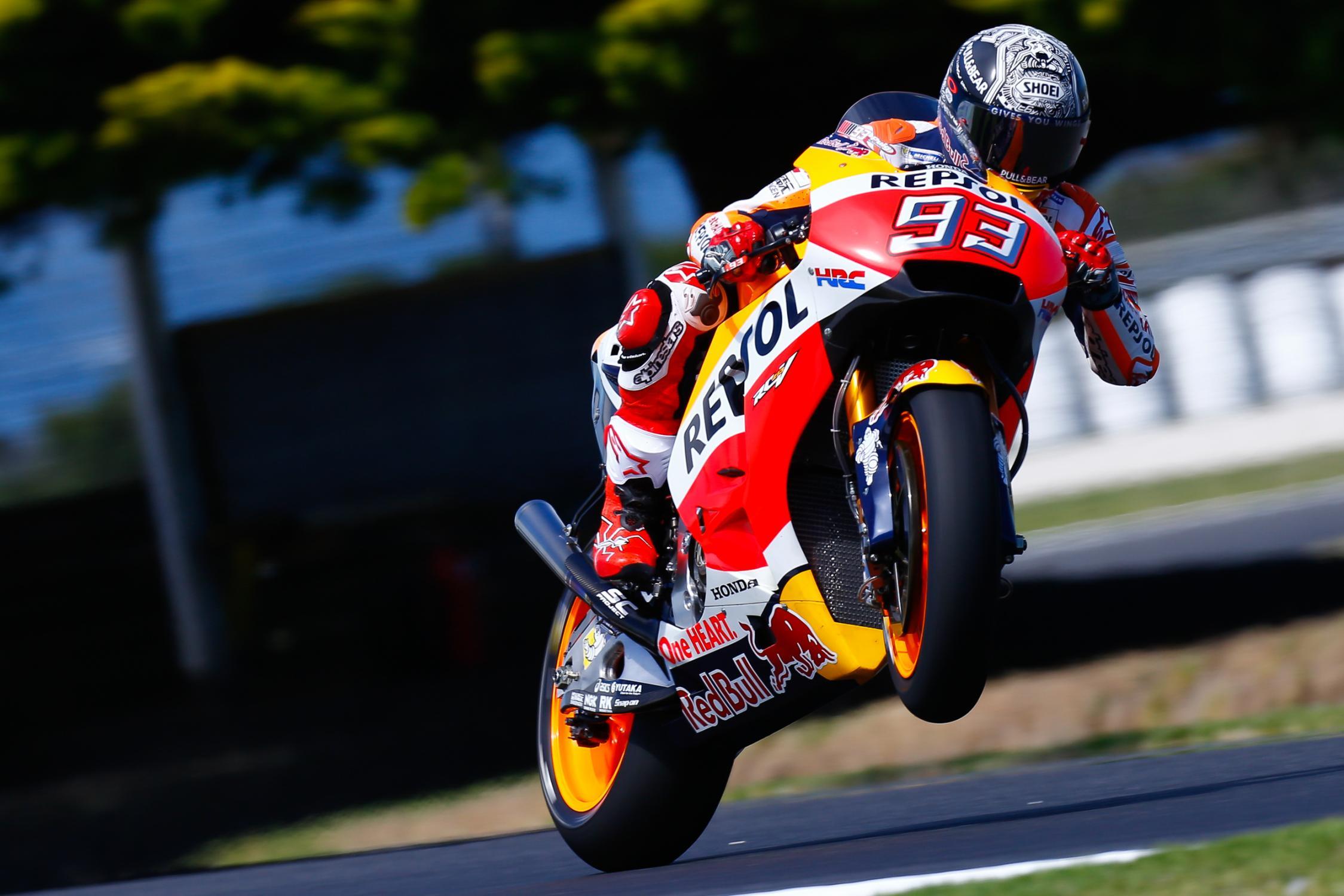 [MotoGP] Test Phillip Island 93-marc-marquez-esp-2017-action-australia-motogp-phillip-island-pre-season-test01634_test2017_ambience.gallery_full_top_fullscreen