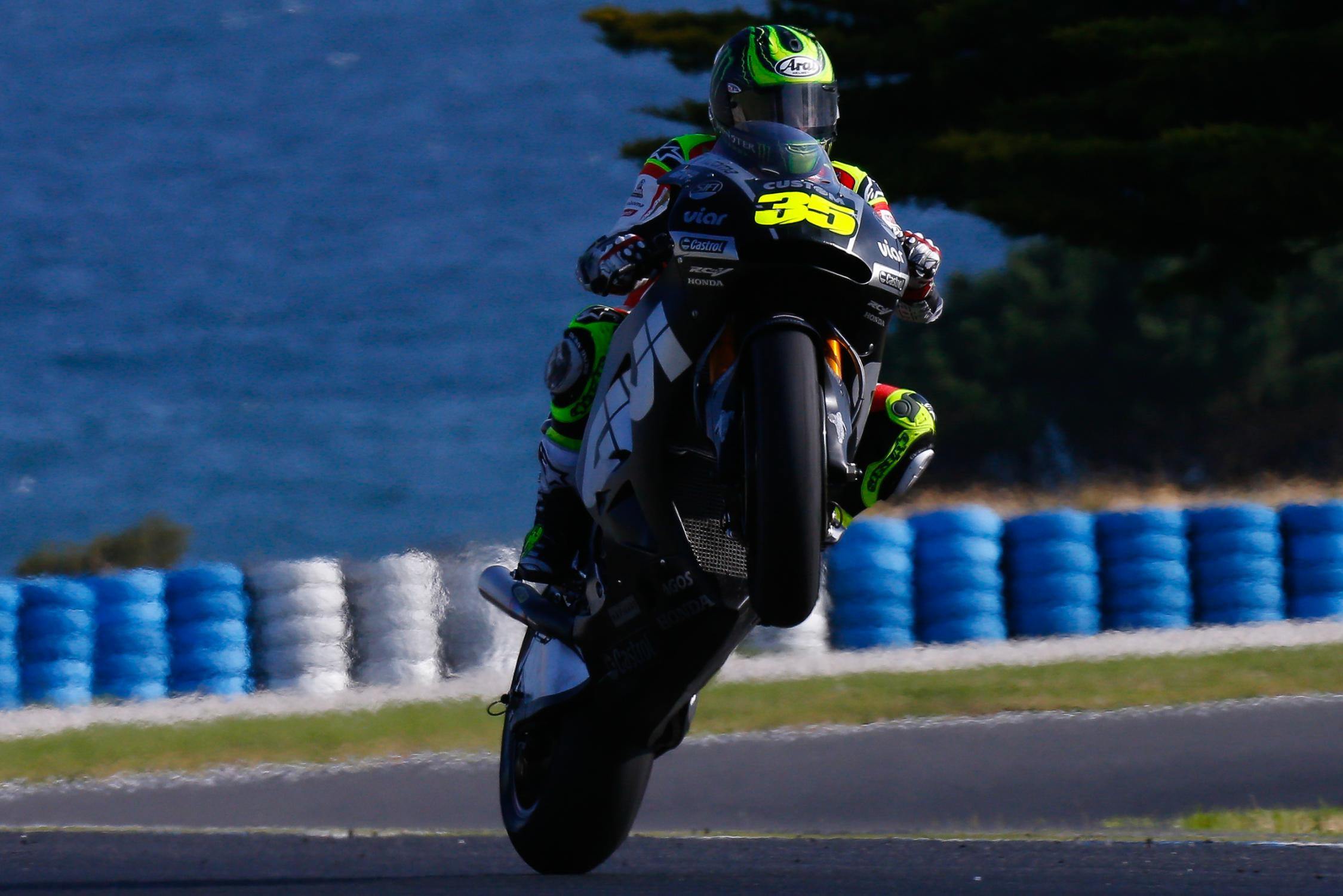 [MotoGP] Test Phillip Island 35-cal-crutchlow-eng-2017-action-australia-motogp-phillip-island-pre-season-test10584_test2017_action.gallery_full_top_fullscreen