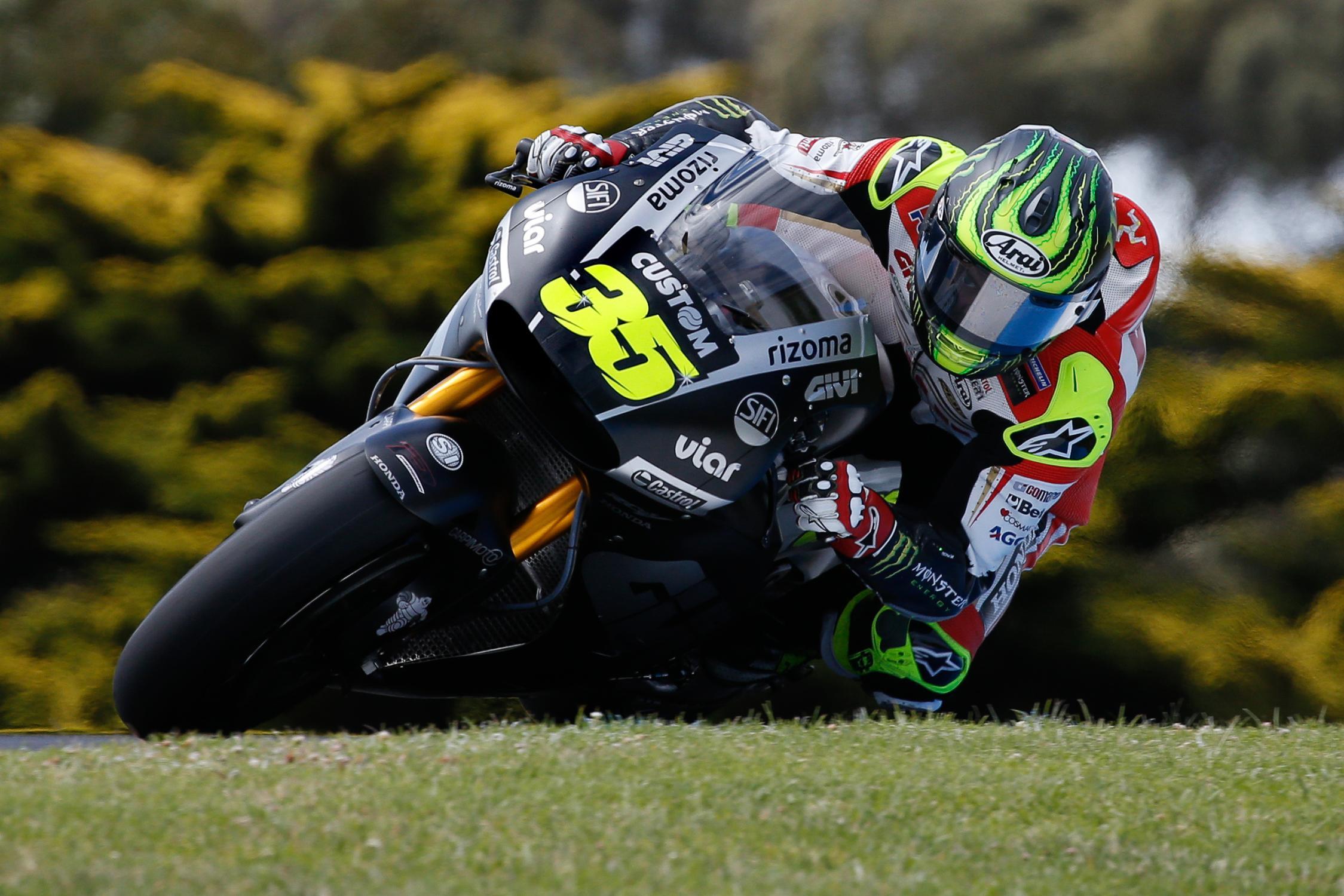 [MotoGP] Test Phillip Island 35-cal-crutchlow-eng_tp23593.gallery_full_top_fullscreen