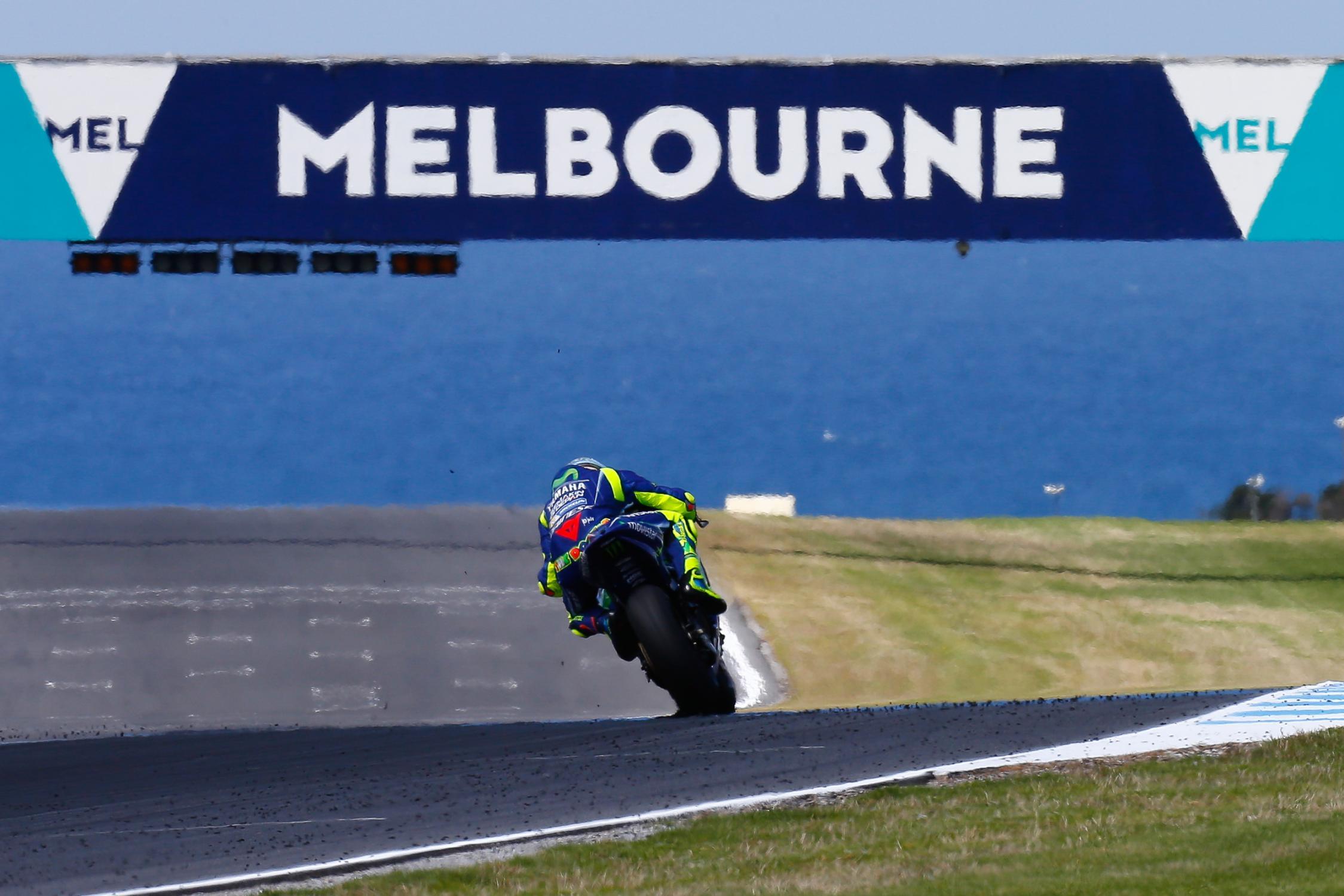 [MotoGP] Test Phillip Island 46-valentino-rossi-ita-2017-action-australia-motogp-phillip-island-pre-season-test16277_test2017_action.gallery_full_top_fullscreen
