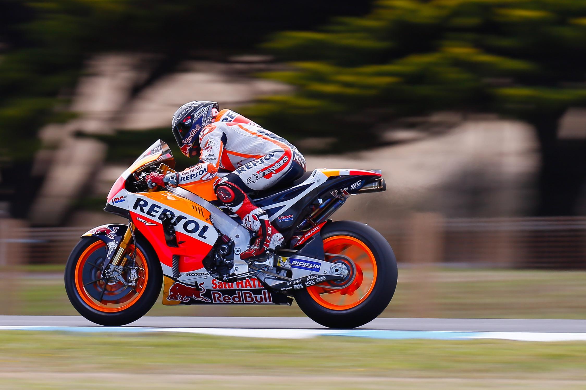 [MotoGP] Test Phillip Island 93-marc-marquez-esp-2017-action-australia-motogp-phillip-island-pre-season-test15686_test2017_action.gallery_full_top_fullscreen