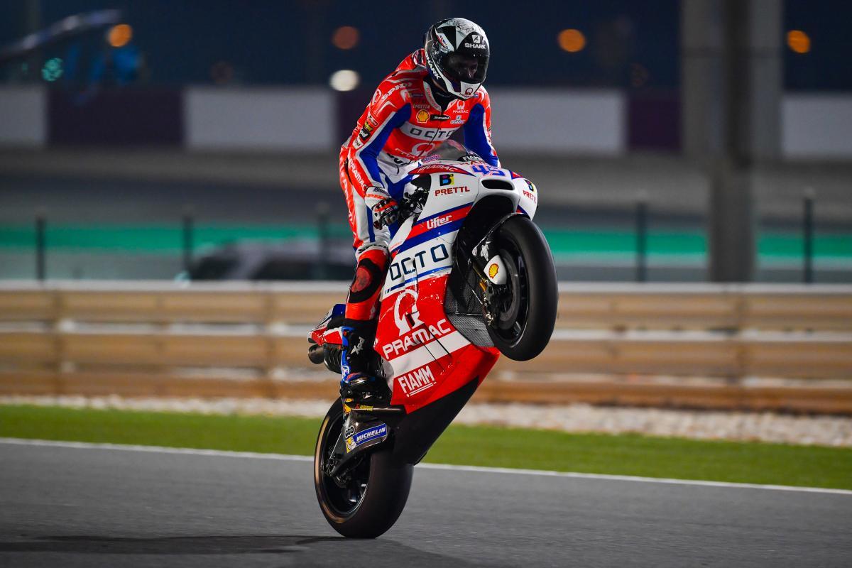Gran Premio de Qatar 2017 45-scott-redding-englg5_1066.big