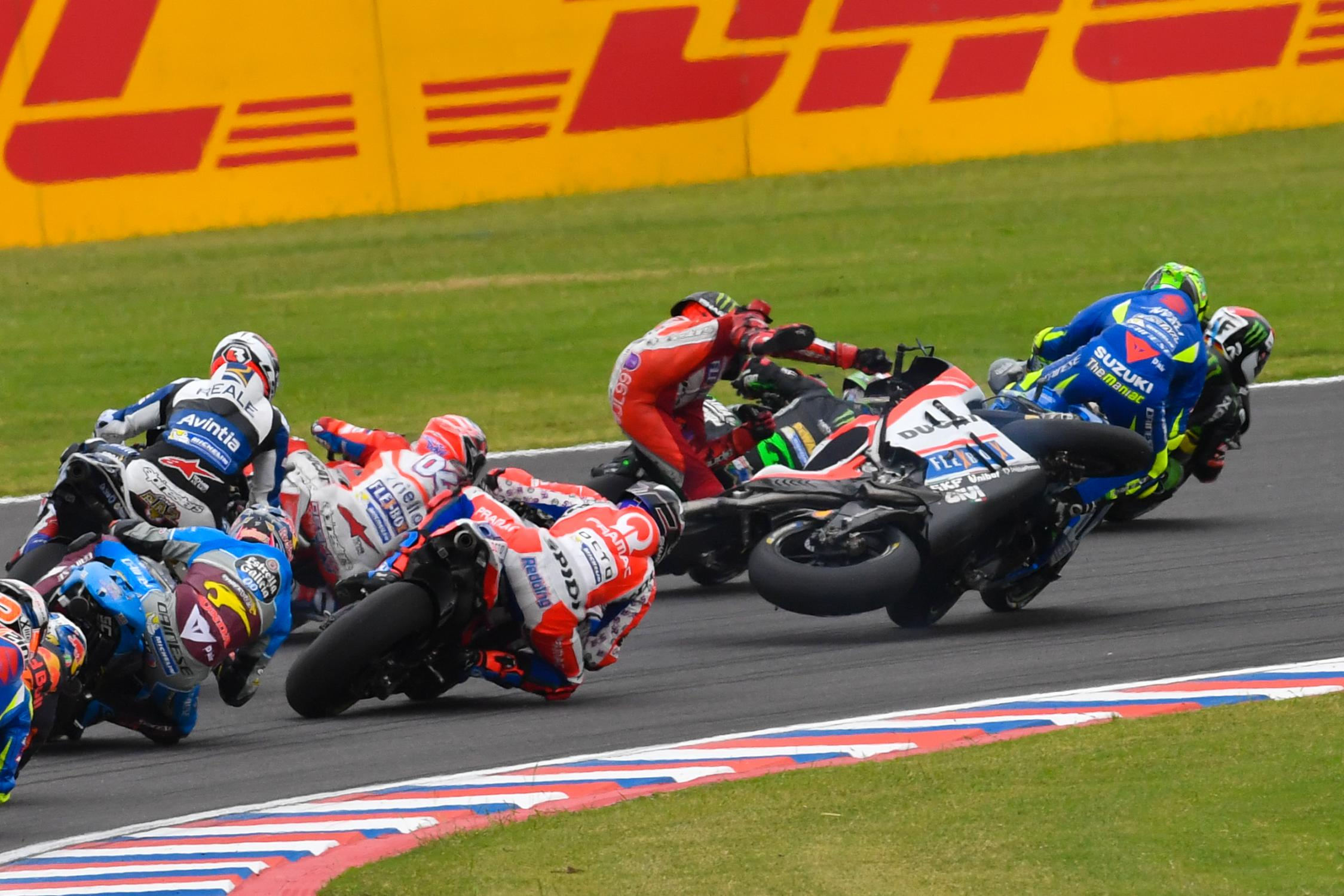 [MotoGP] Argentine Lg5_9542.gallery_full_top_fullscreen