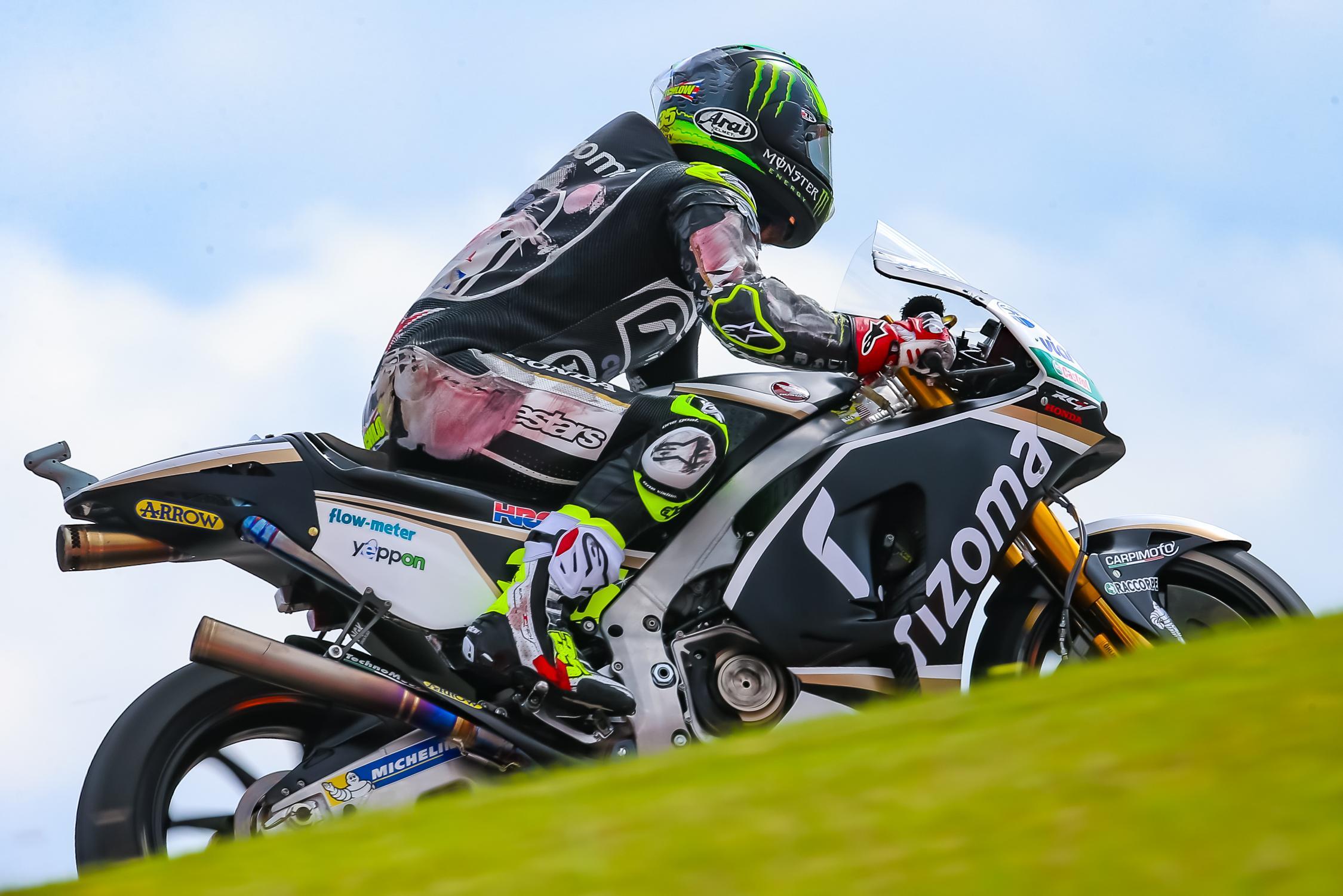 [MotoGP] Austin 35-cal-crutchlow-engbl1_4655.gallery_full_top_fullscreen