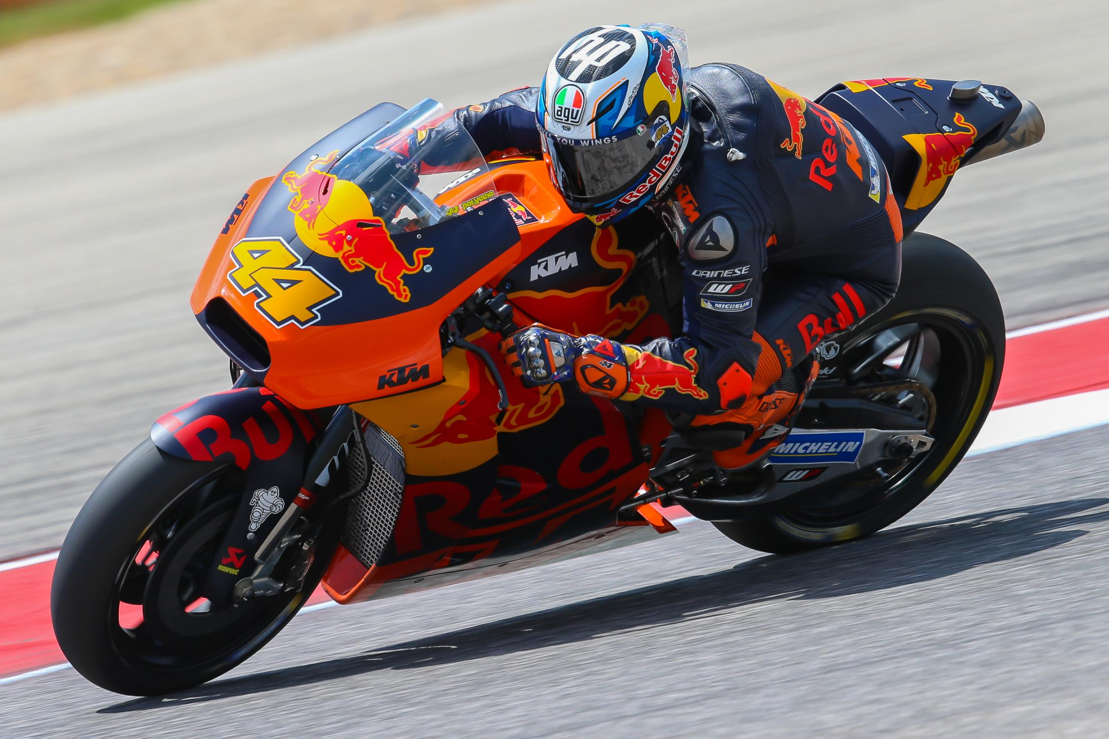 [MotoGP] Austin 44-pol-espargaro-espbl1_6245.gallery_full_top_fullscreen