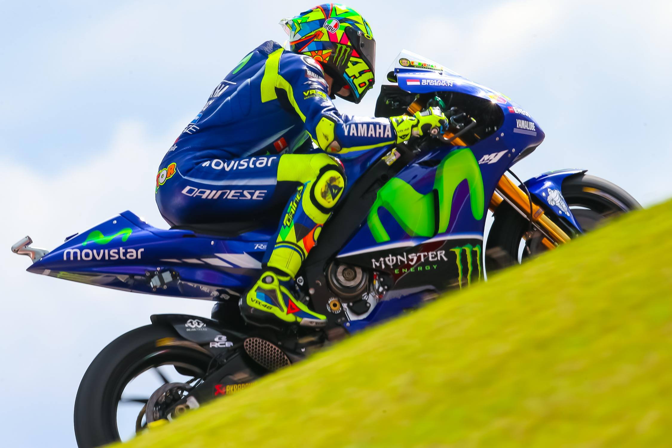[MotoGP] Austin 46-valentino-rossi-itabl1_4672.gallery_full_top_fullscreen