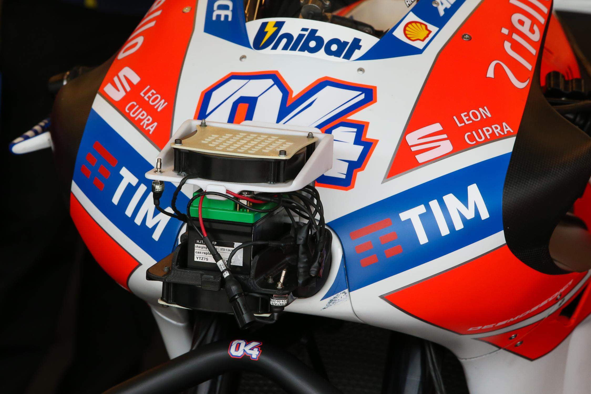 [MotoGP] Austin 04-andrea-dovizioso-itabl2_0386.gallery_full_top_fullscreen