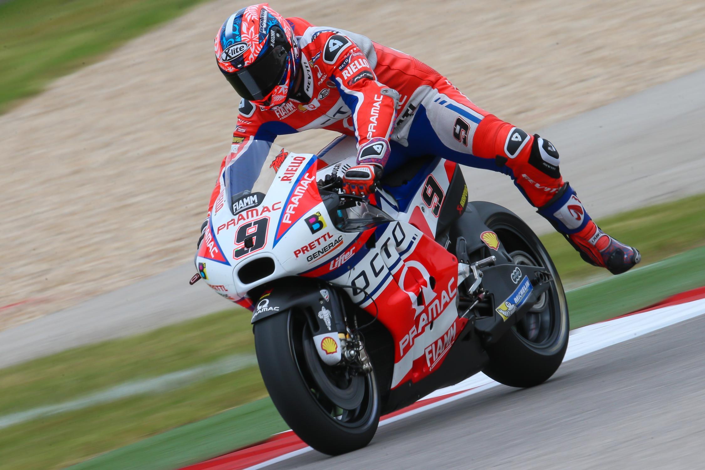 [MotoGP] Austin 09-danilo-petrucci-itabl1_9713.gallery_full_top_fullscreen
