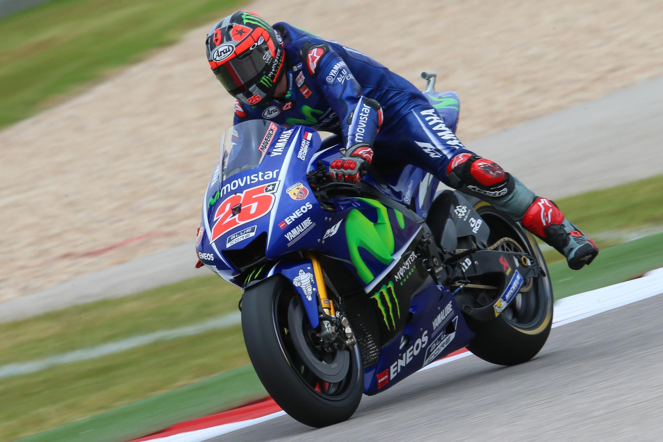 [MotoGP] Austin 25-maverick-vinales-espbl1_9856.gallery_full_top_fullscreen