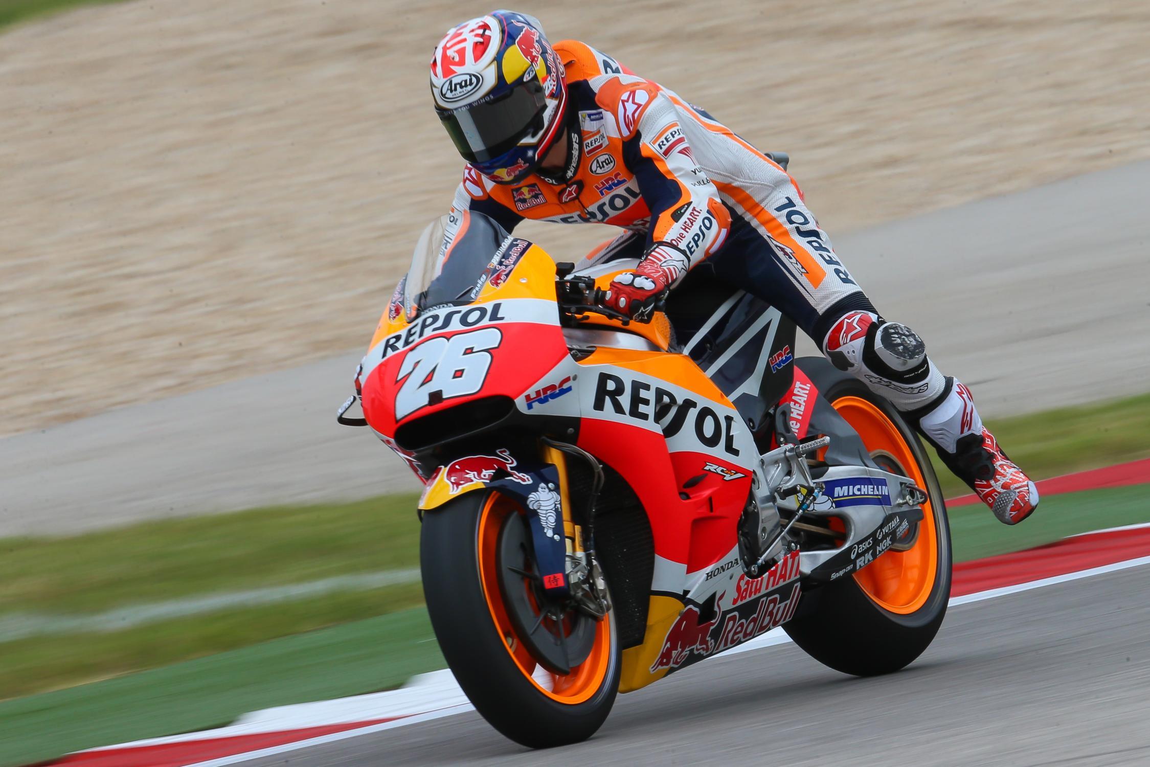 [MotoGP] Austin 26-dani-pedrosa-espbl1_9731.gallery_full_top_fullscreen