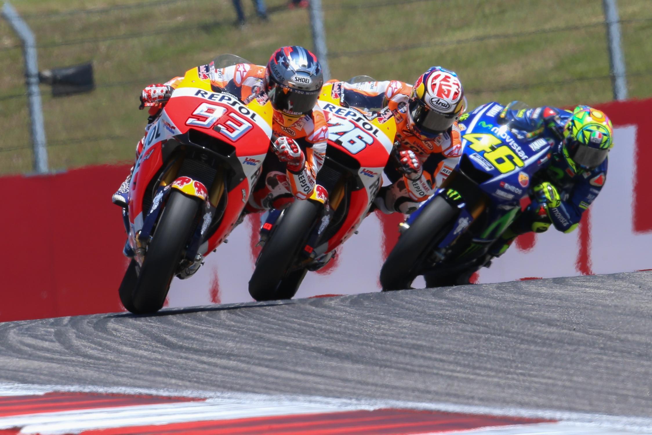 [MotoGP] Austin 26-dani-pedrosa-esp-46-valentino-rossi-ita-93-marc-marquez-espbl1_2944_0.gallery_full_top_fullscreen