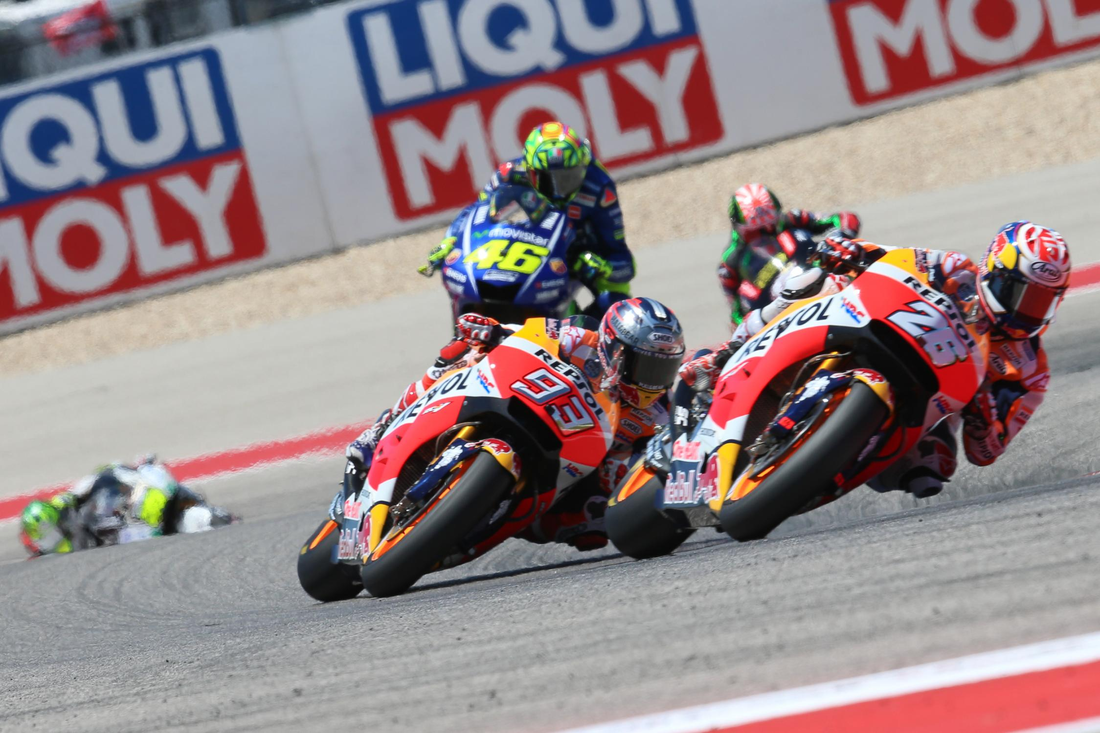 [MotoGP] Austin 26-dani-pedrosa-espbl1_2672.gallery_full_top_fullscreen
