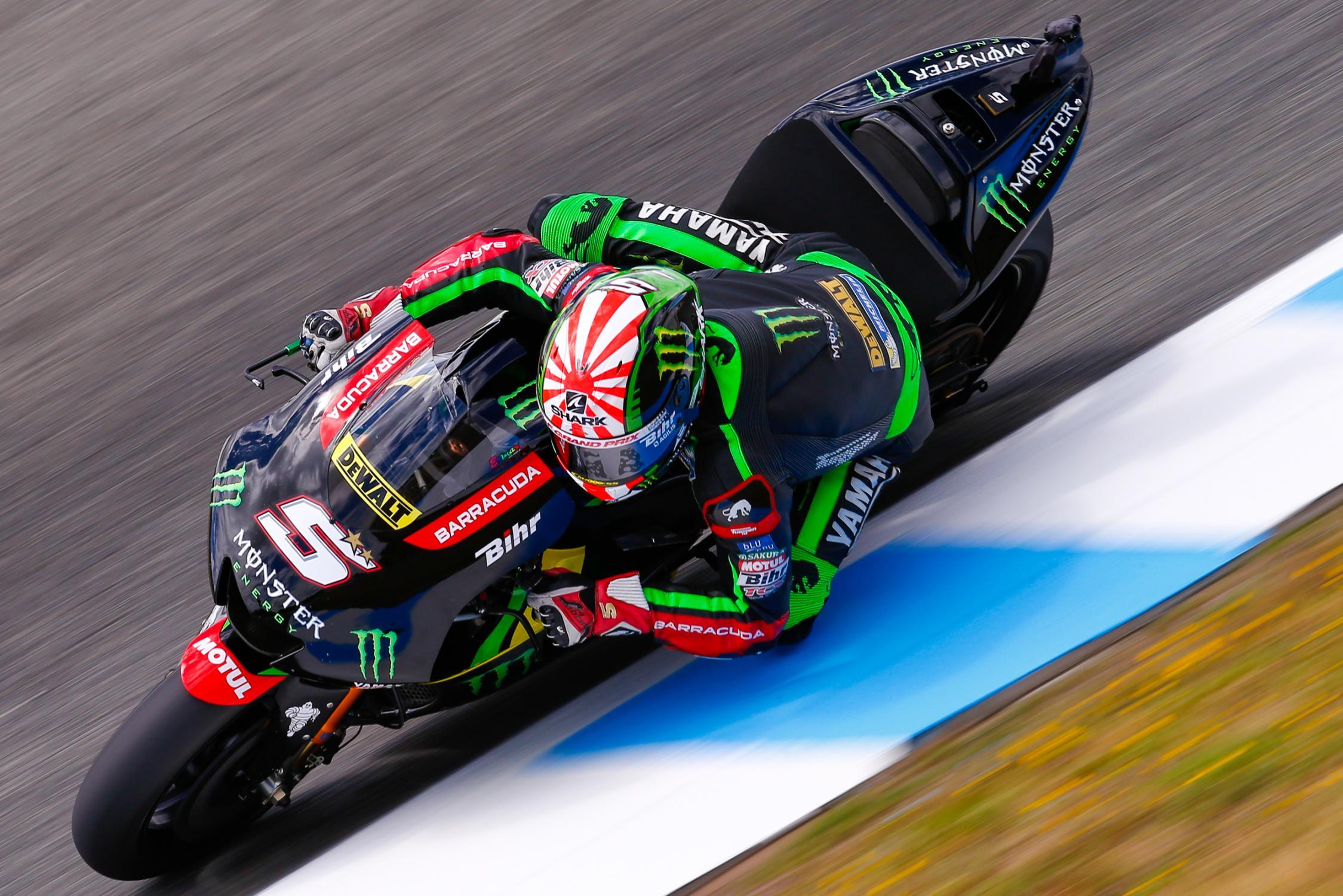 [GP] Jerez 05-johann-zarco-fra05340_gpjerez_motogp_action.gallery_full_top_fullscreen