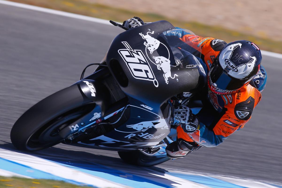 [GP] Jerez 01642_test2017_jerez_action.big