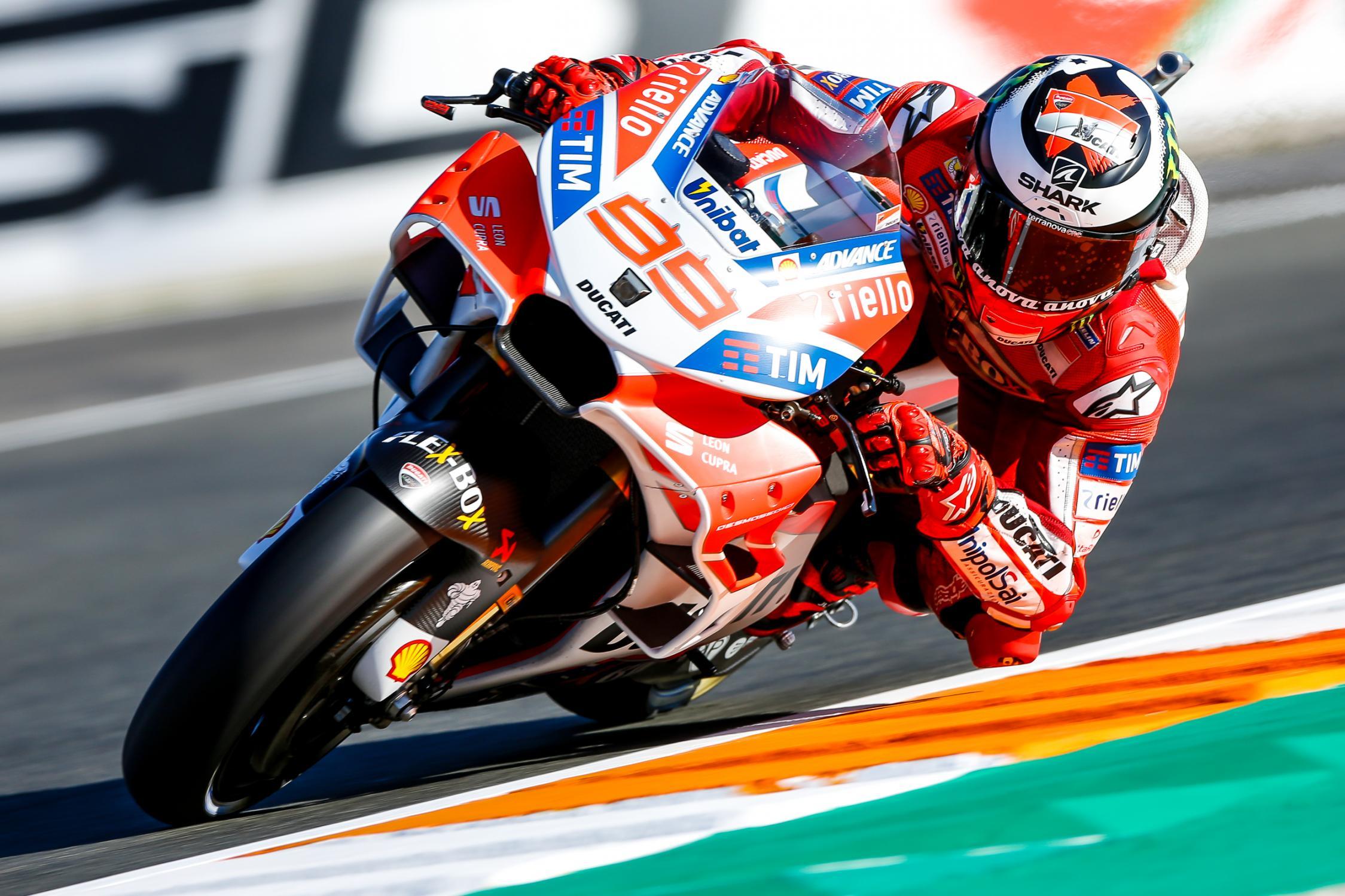 [GP] Valencia 99-jorge-lorenzo-esp_gp_3813.gallery_full_top_fullscreen