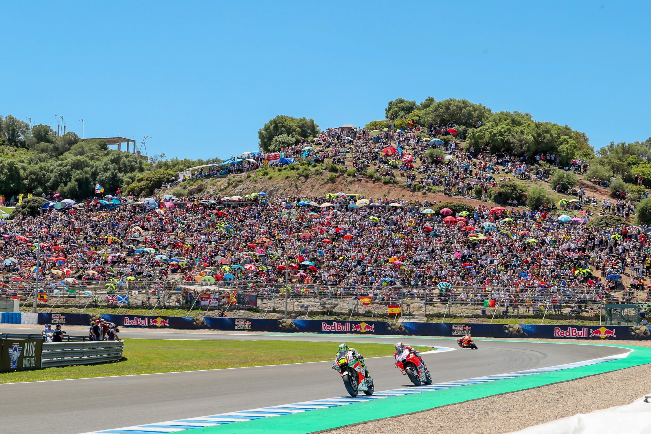 [GP] Jerez Mgpq_alta-2_0.gallery_full_top_fullscreen