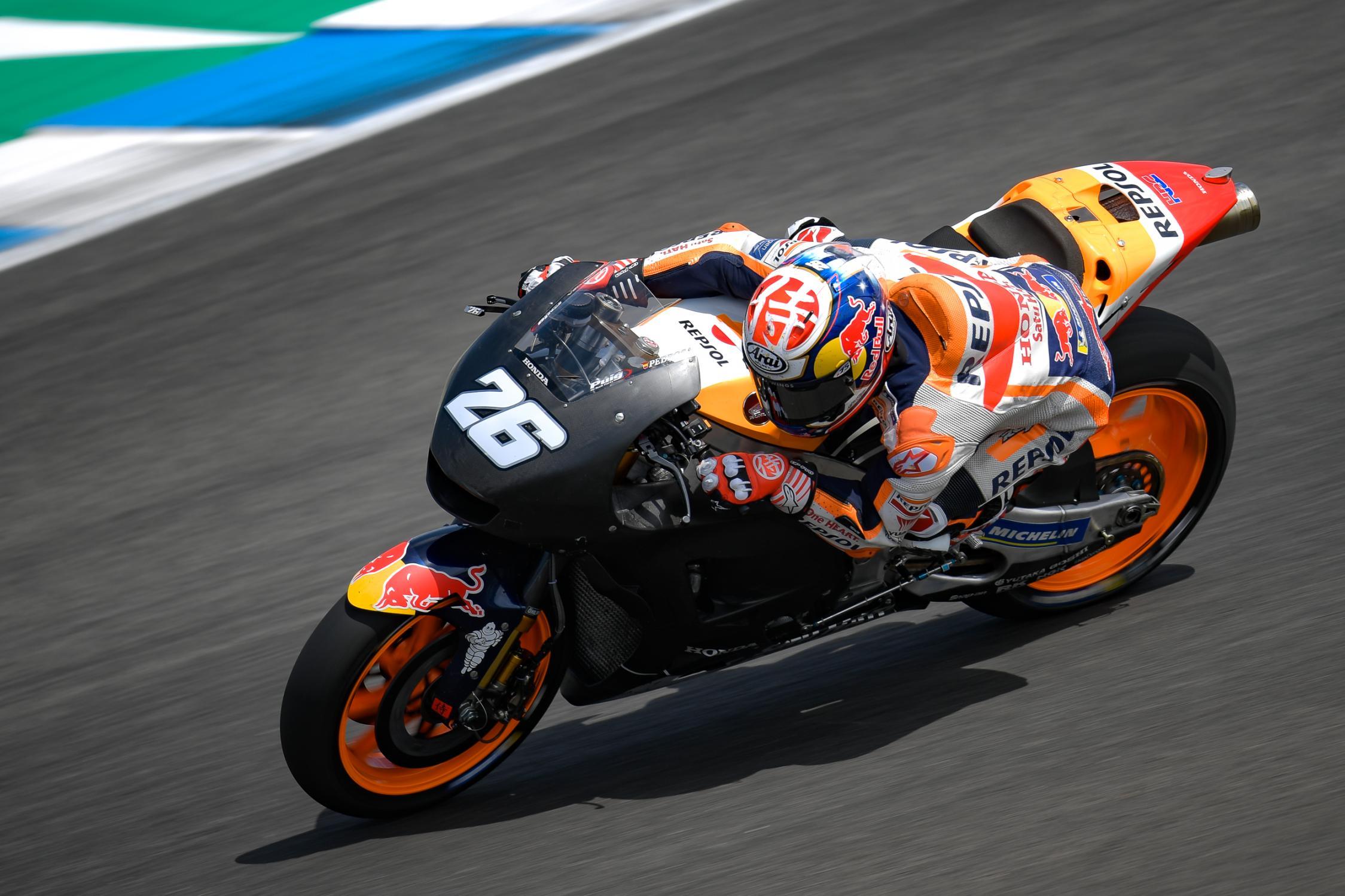 [GP] Jerez 26-dani-pedrosa-esp_ds58317.gallery_full_top_fullscreen