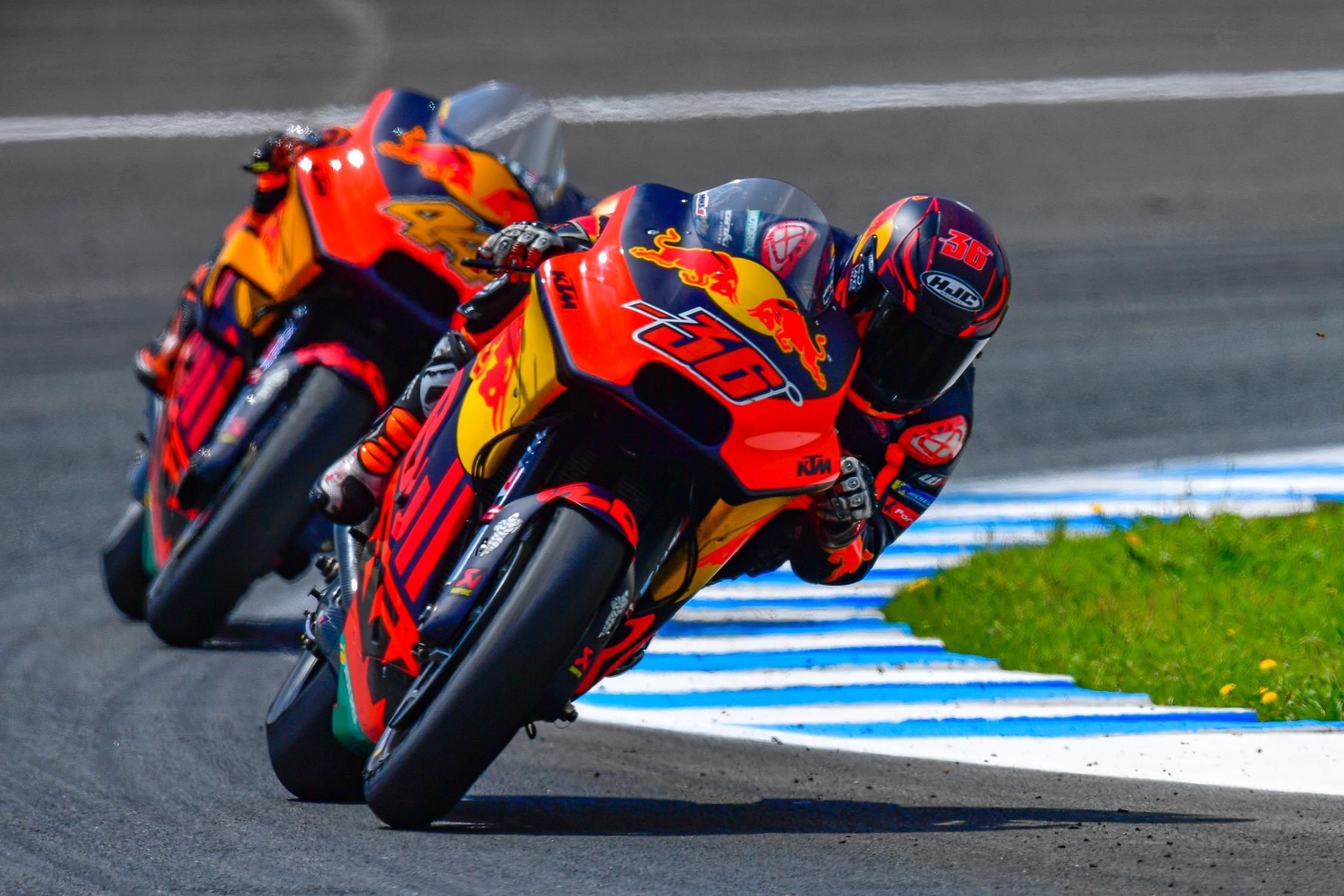 [GP] Jerez 36-mika-kallio-motogp_ds57796.gallery_full_top_fullscreen