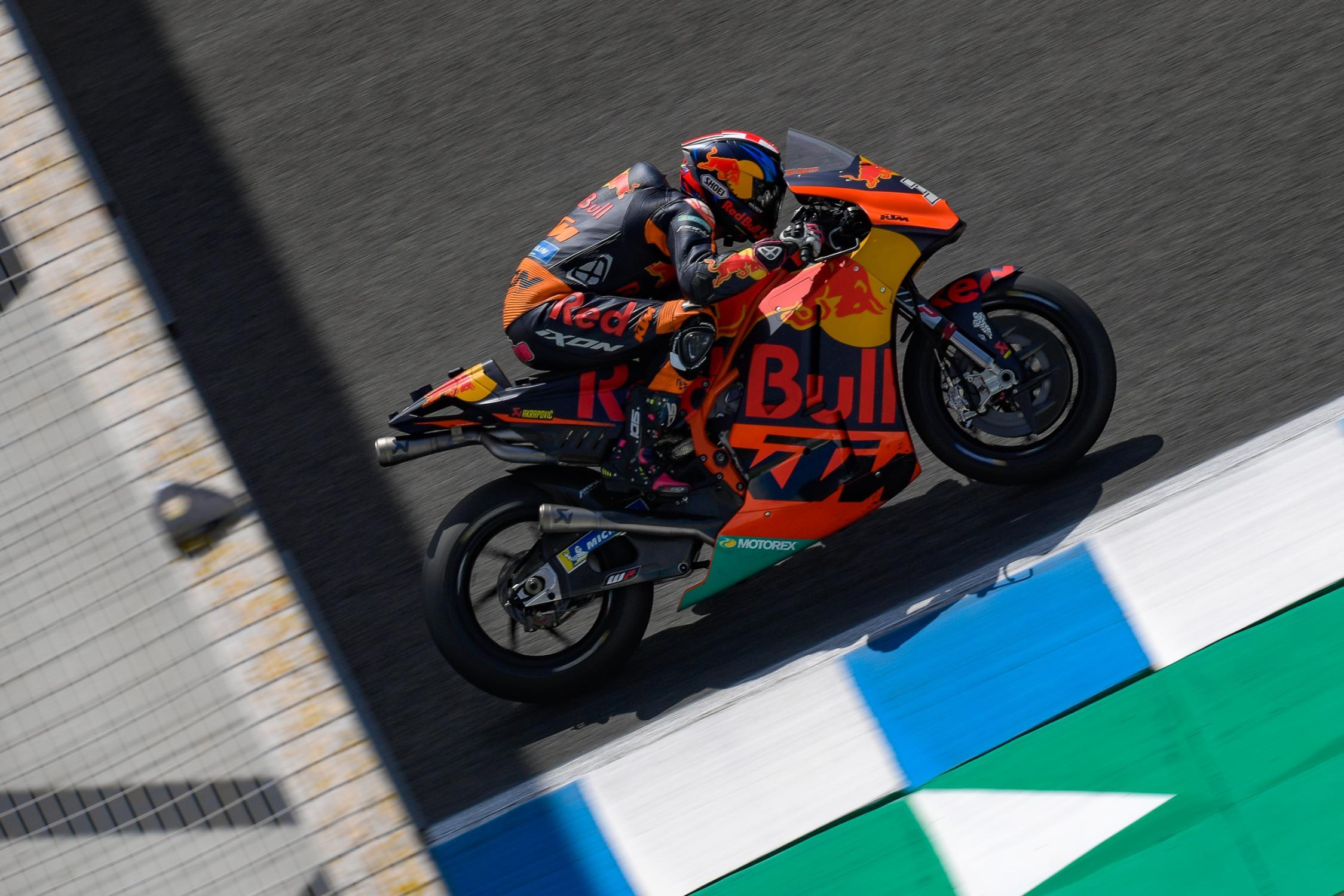 [GP] Jerez 38-bradley-smith-eng_ds58556.gallery_full_top_fullscreen