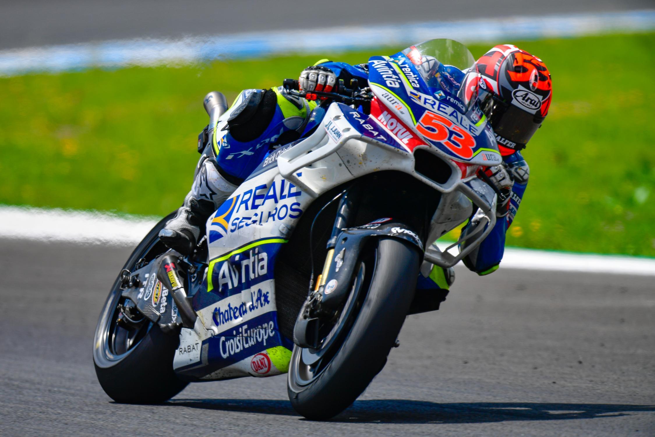 [GP] Jerez 53-tito-rabat-esp_ds57777.gallery_full_top_fullscreen