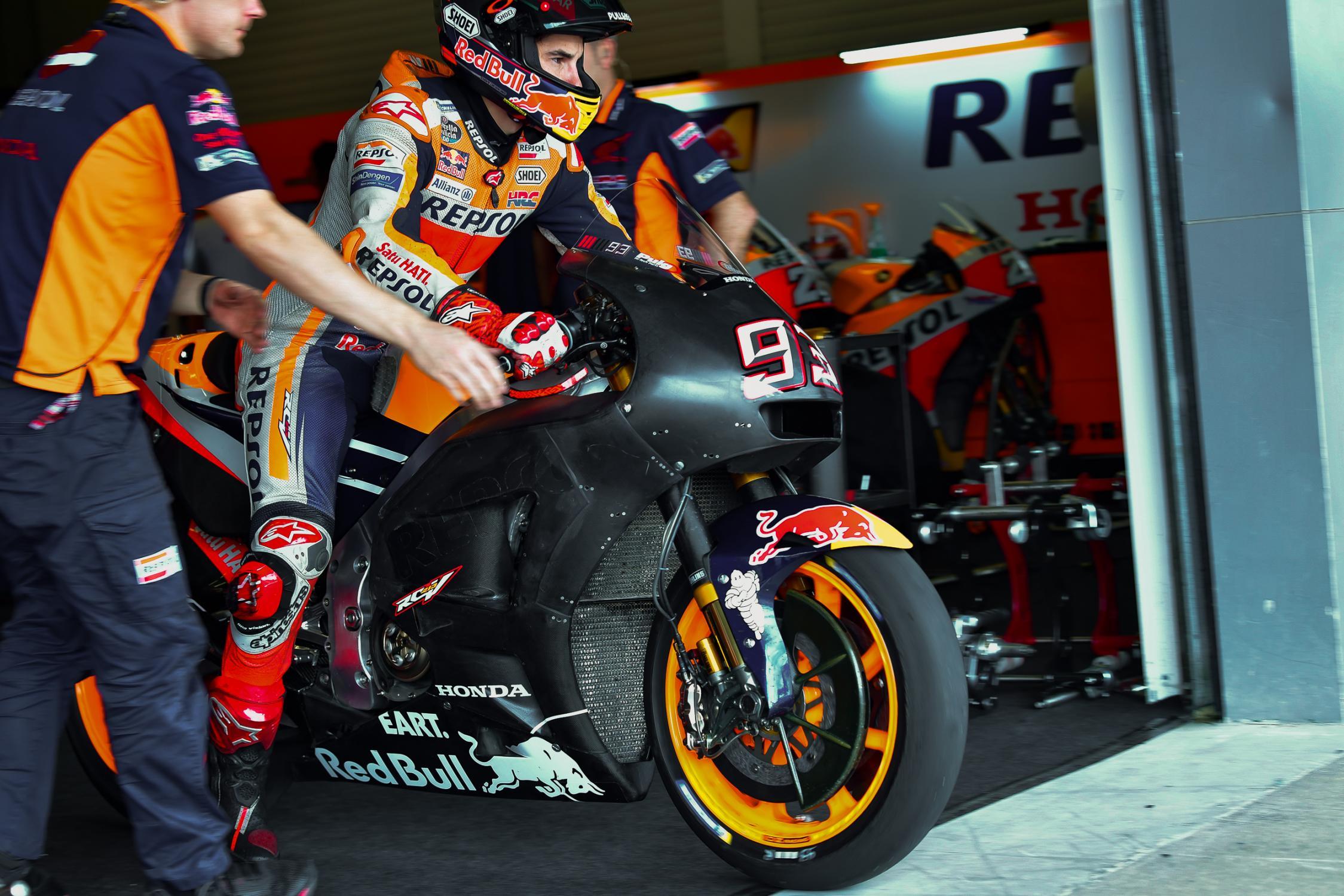 [GP] Jerez 93-marc-marquez-esp_ds57668.gallery_full_top_fullscreen