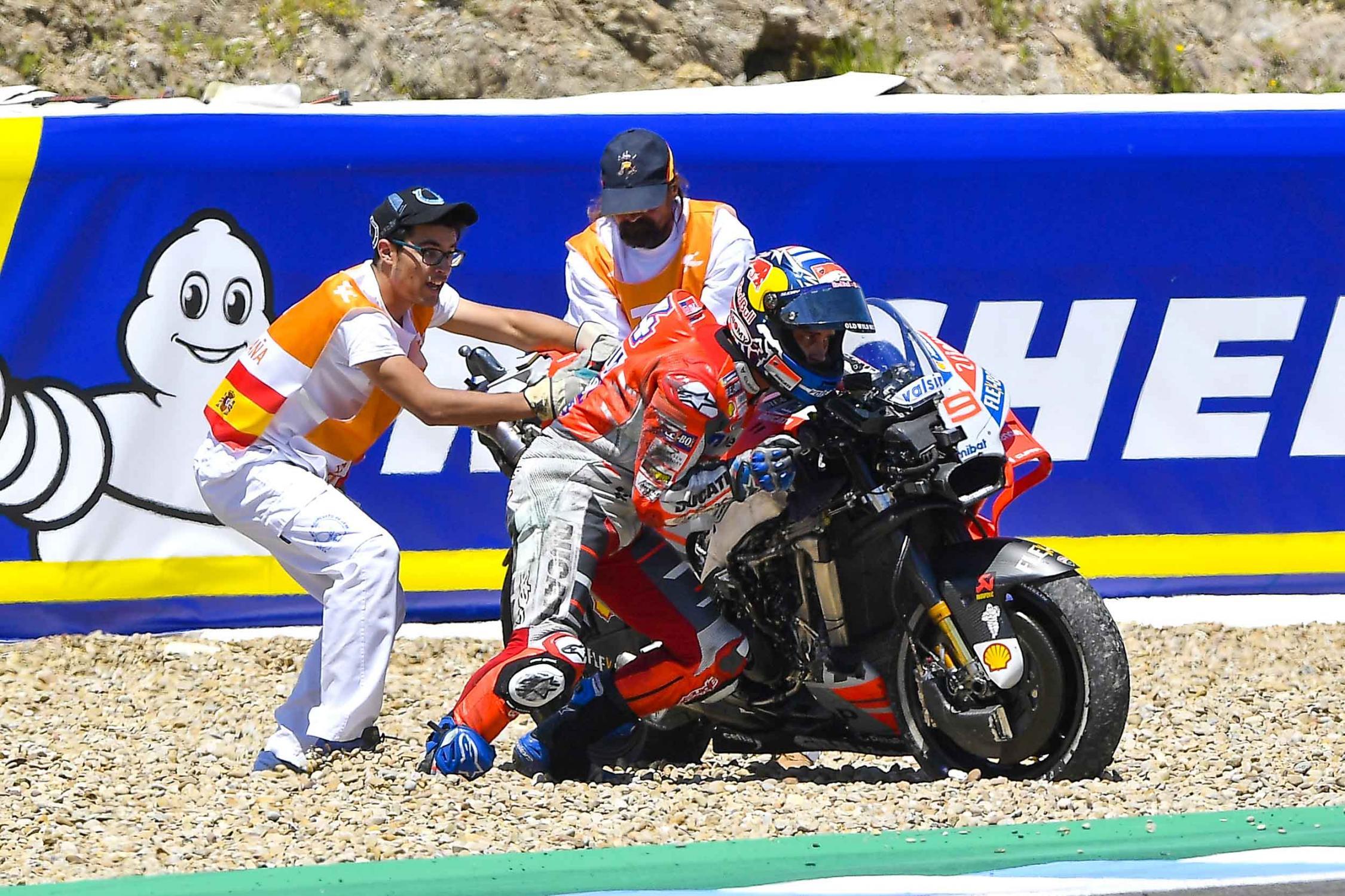[GP] Jerez _tin6179_0.gallery_full_top_fullscreen