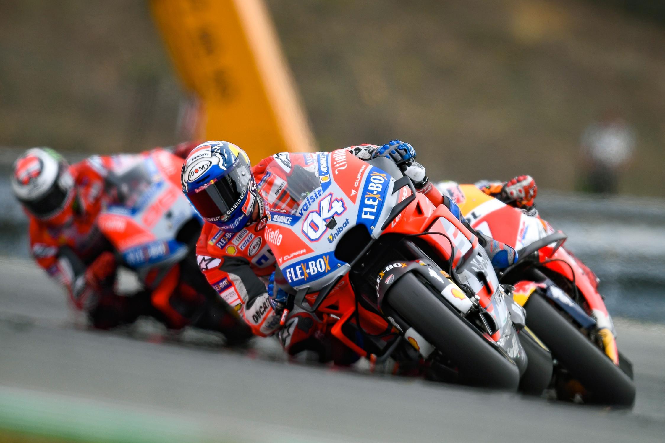 [GP] Brno 04-andrea-dovizioso-ita_ds52169.gallery_full_top_fullscreen