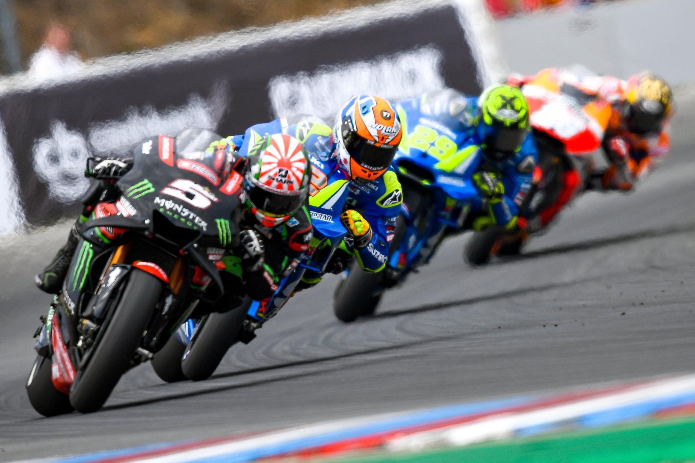 [GP] Brno 05-johann-zarco-fra_ds51738.gallery_full_top_fullscreen