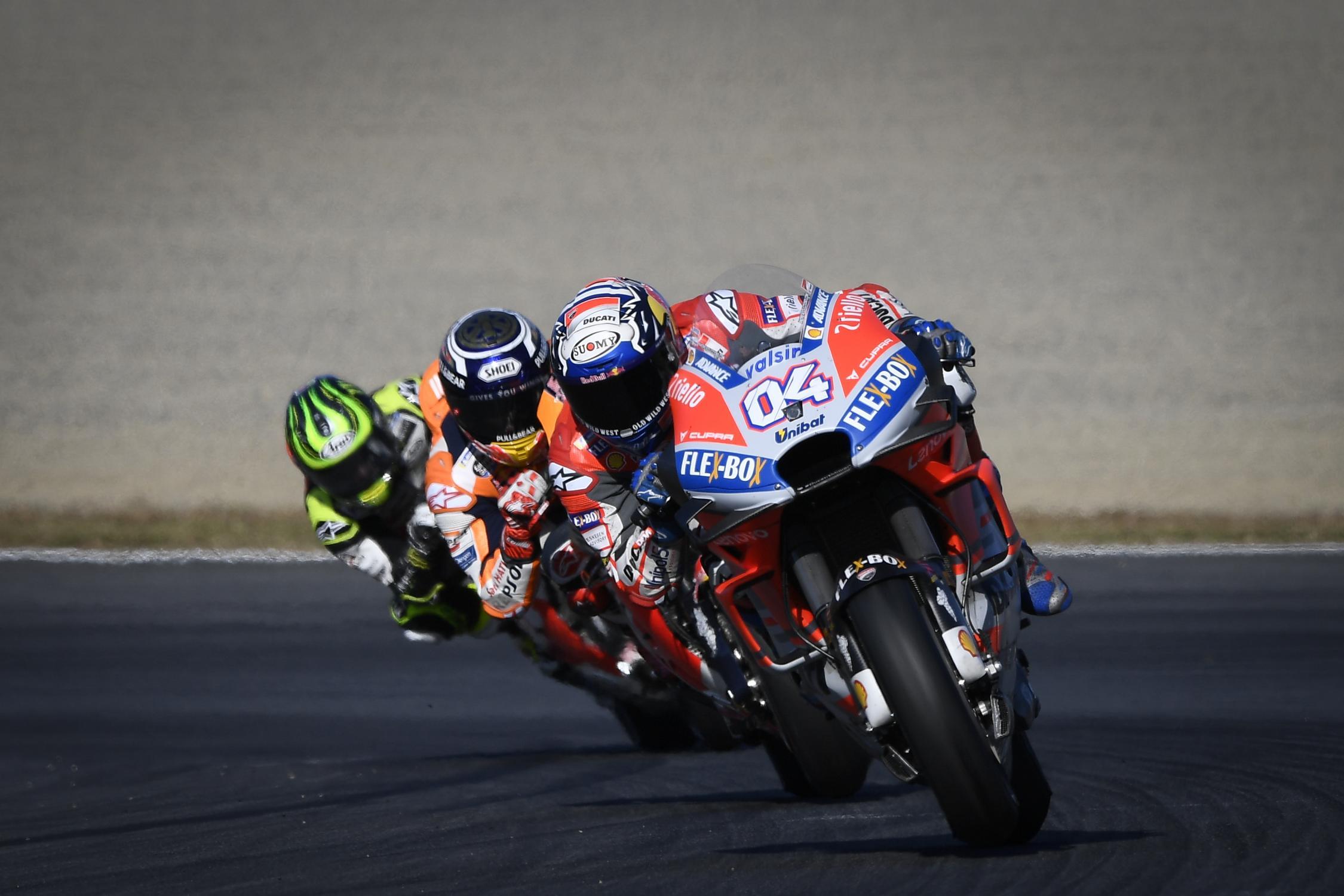 Le bar de la compétition moto ! - Page 38 _dsc5743.gallery_full_top_fullscreen