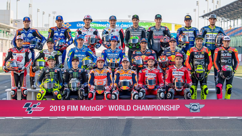 MOTO GP- Grand Prix du Qatar – Losail-10 mars 2019 Lg5_8690__2.topcontent_2x