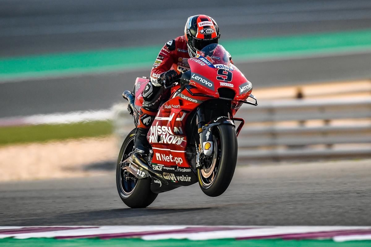 MOTO GP- Grand Prix du Qatar – Losail-10 mars 2019 - Page 2 09-danilo-petrucci-ita_lg52746_0.big