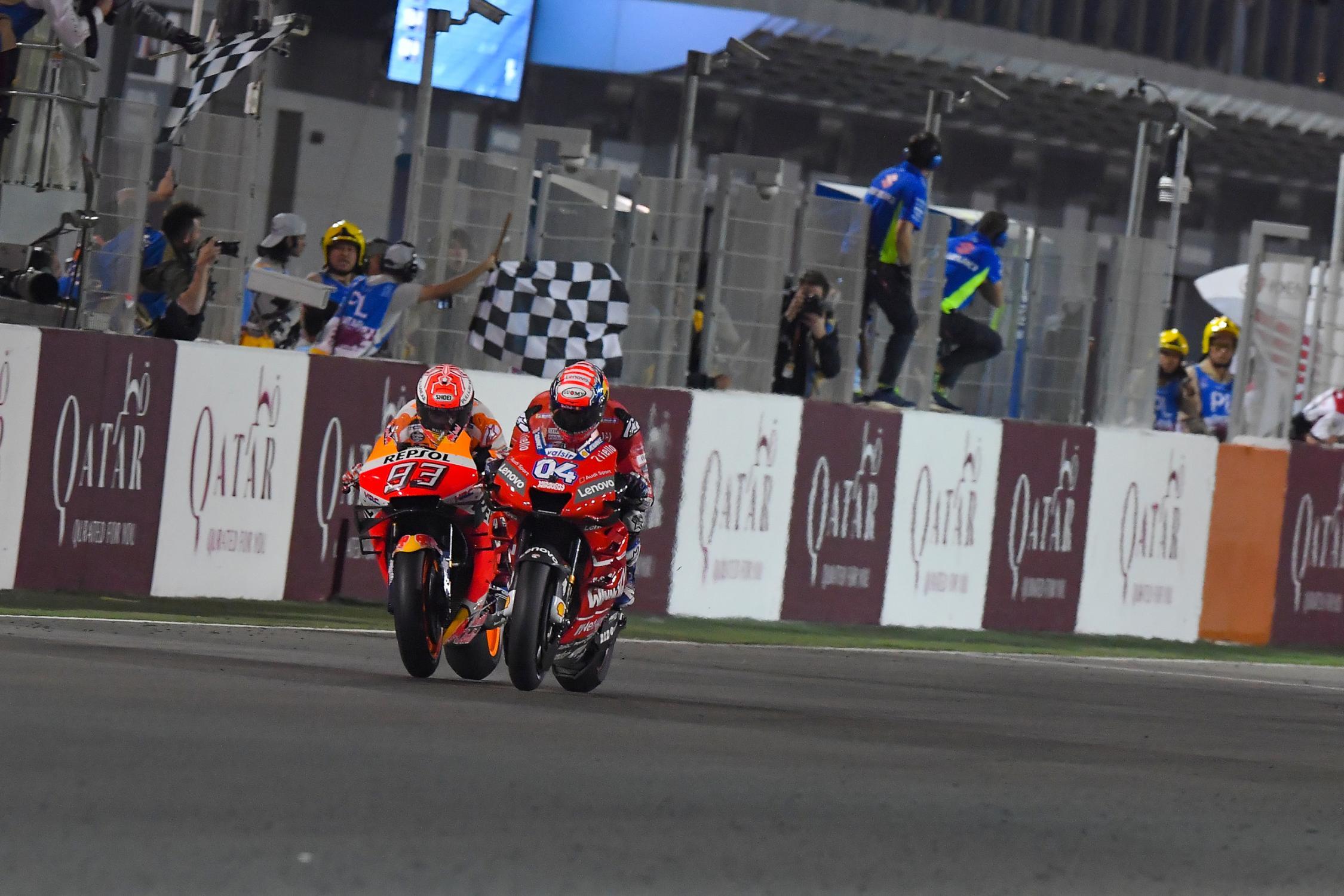 Le bar de la compétition moto ! - Page 38 5ng_9264.gallery_full_top_fullscreen