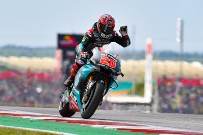 MotoGP - États-Unis - Circuit des Amériques, Austin-14 Avril 2019 20-fabio-quartararolg5_6271_0.small