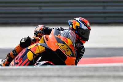 MotoGP - États-Unis - Circuit des Amériques, Austin-14 Avril 2019 _dsc2485-2_0.small