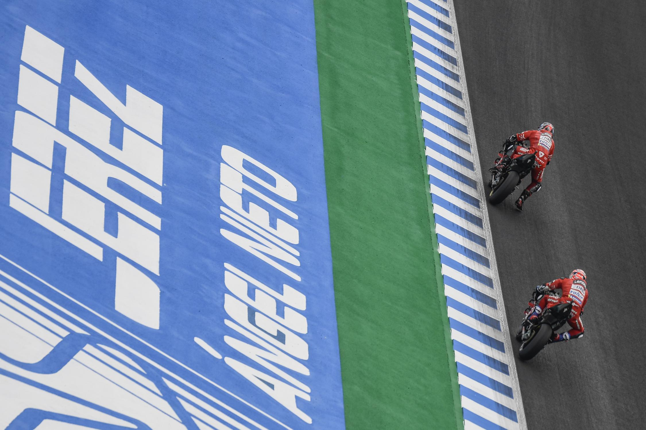 Le bar de la compétition moto ! - Page 39 _dsc5124.gallery_full_top_fullscreen