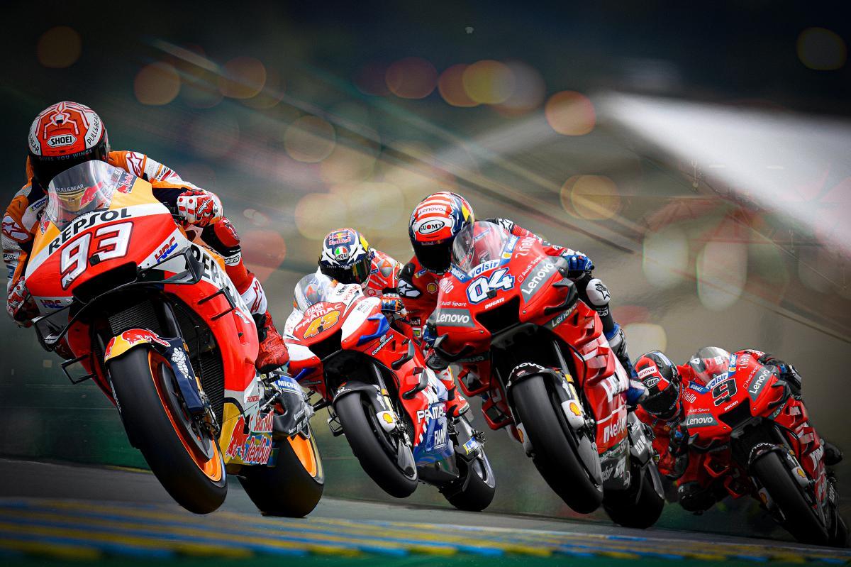 Gran Premio de Francia 2019 Sabado-2_0.big