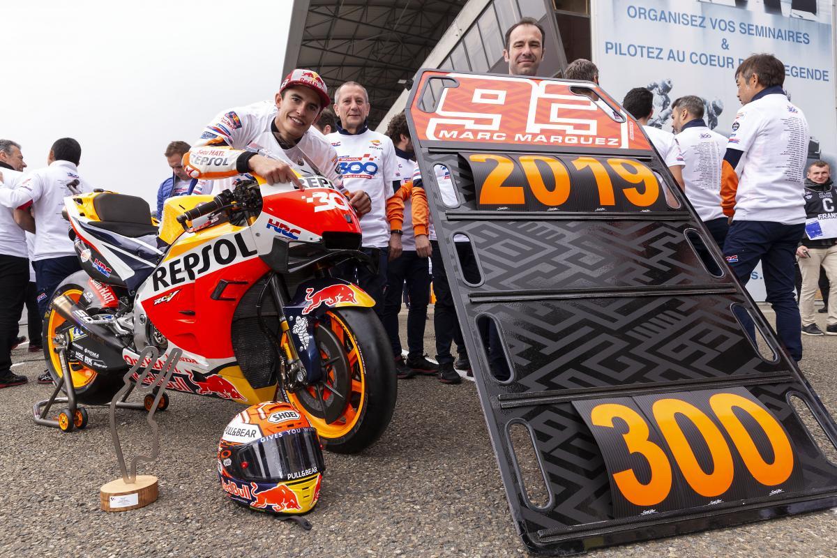 Gran Premio de Francia 2019 05francia19mgprepsol_zz_joo7742.big