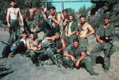 Platoon 030811d-p