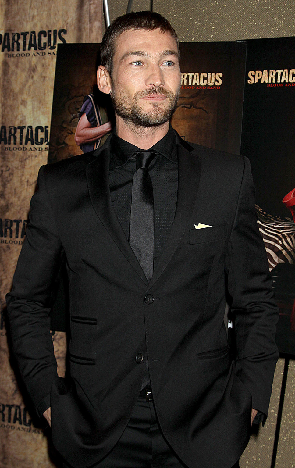 The Man In Black Andy_whitfield_black_suit_blac