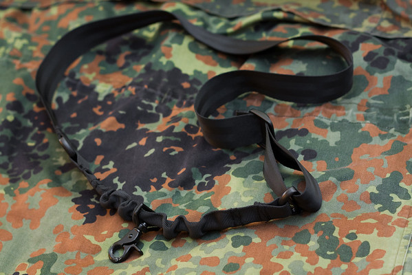 [VENDO] G36C JingGong, Red dot, mira, silenciador I-knGZ6cH-M