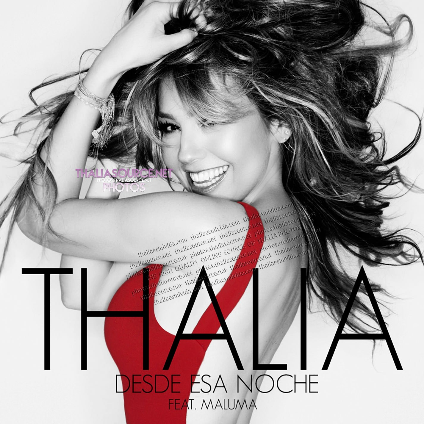 Thalia  - Σελίδα 3 0001